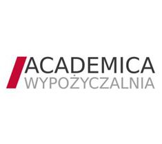 Academica udostępnia zasoby cyfrowe