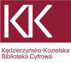 Kędzierzyńsko-Kozielska Biblioteka Cyfrowa