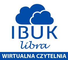 IBUK libra wirtualna czytelnia