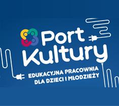 Port Kultury