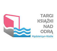 Targi Książki nad Odrą