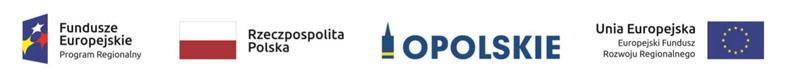 Partnerstwo na rzecz ochrony różnorodności biologicznej województwa opolskiego – etap III logotypy