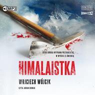 Audiobook - Himalaista